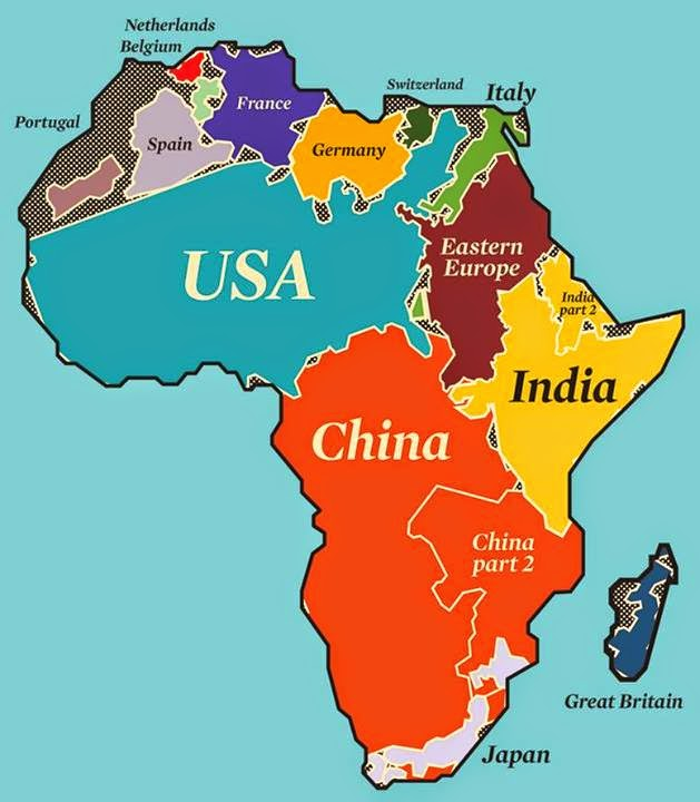 true-size-of-africa-761748