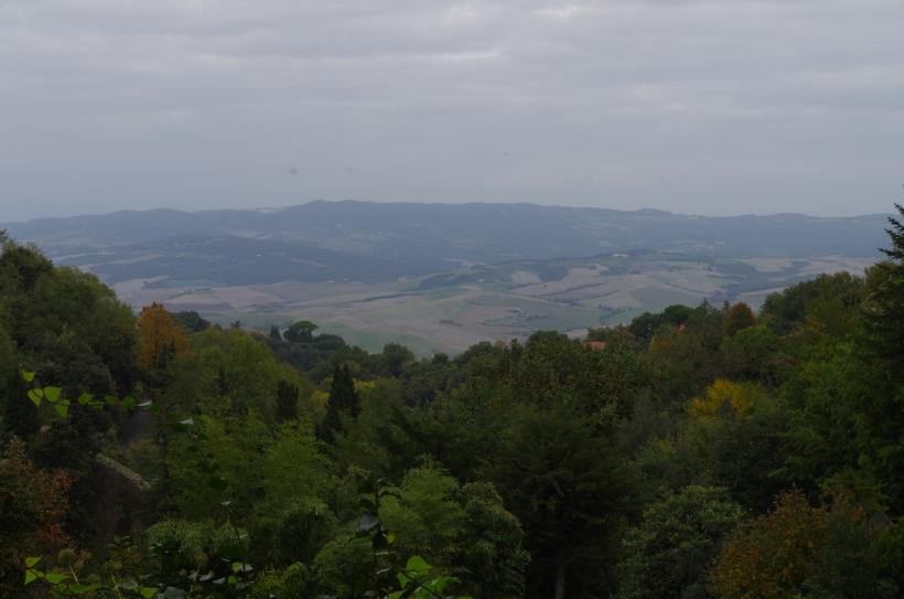 volterra_tuscany3